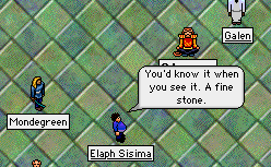 fine_stone.png