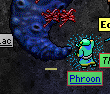 phroon_whacks.png