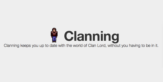clanning_os_x_app.png