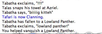 shadowcat_nemesis_lowland_panther.png