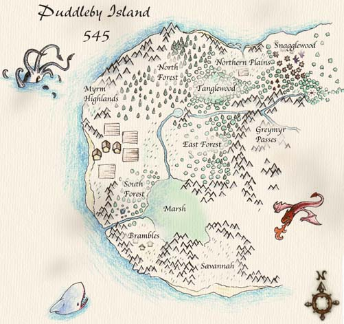 puddlebymap.jpg