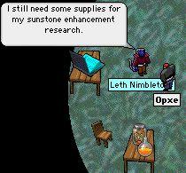 leths_research.jpg