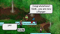 sielk_ranger.png