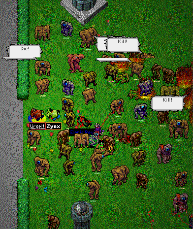 zynx-garden-1.png