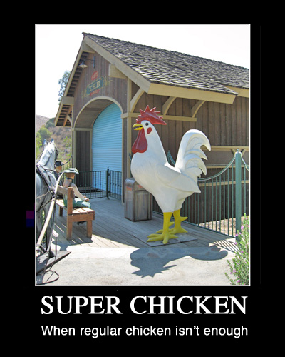 superchicken_regularchicken.jpg
