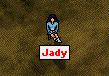 jady.png
