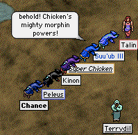 chicken_retn2.png