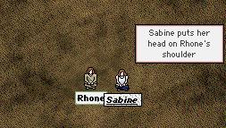 sabine_tc.png