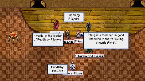 puddleby_players_aff.png