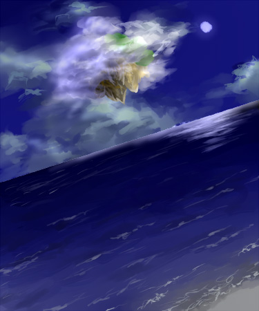 cloud.jpg
