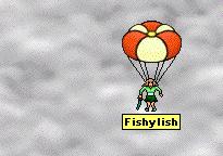 fishylish_parachute.png