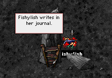 fishylish_writes_in_journal.png