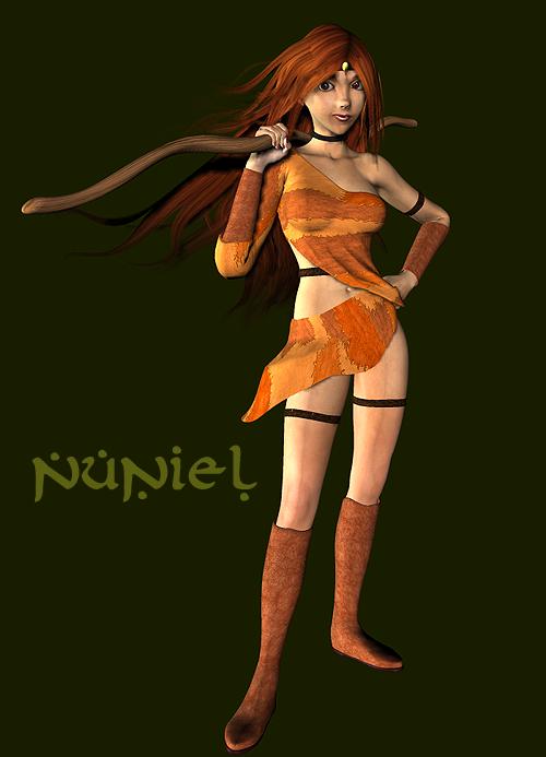 nuniel.png
