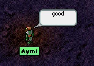 aymi-good.png