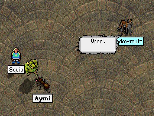 aymi-green-friend.png