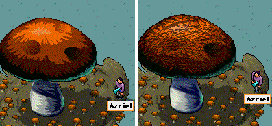 azriel_mushroom_changes.png