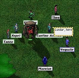 elf_tree.jpg