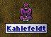 kahlefeldt_sitting.png