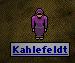 kahlefeldt_standing.png