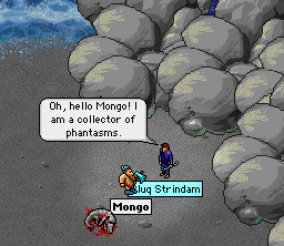 mongo_north_beach.png
