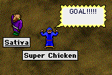 super_chicken_goal.png