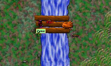 zynx_gap.png
