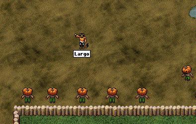 largo_pumpkin_master.png