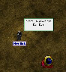 merlisk-maeght-2.png