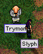 trymon_and_slyph.png