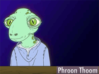 phroon_on_snn.png