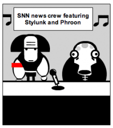 snn-small.png
