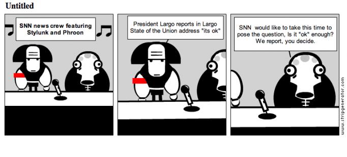 snn.png