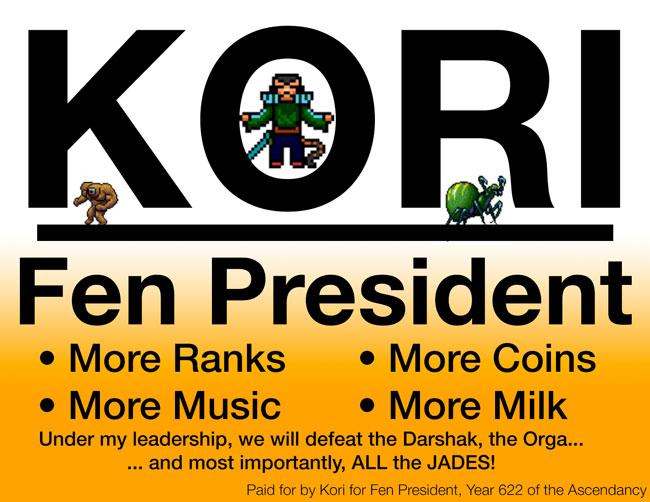 KoriPresSign-web-res.jpg