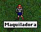 maquiladora.jpg