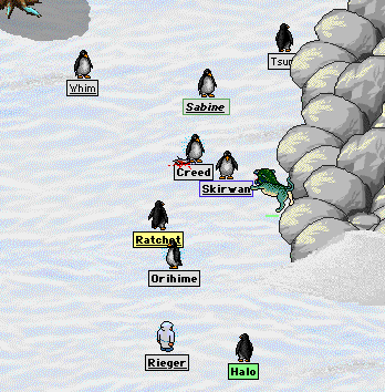 all-pengy_hunt.png