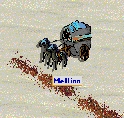 carriage_ride.png