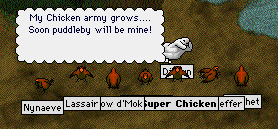 chicken_army.png