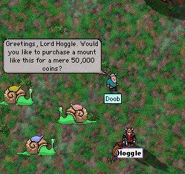 hoggle_mounts.jpeg