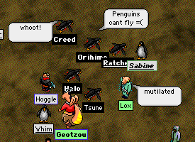 penguins_cant_fly.png