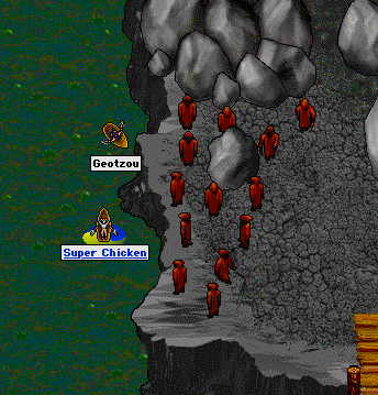 bloodwraths_spawn.png