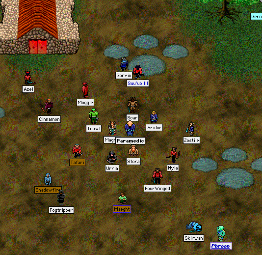 town_center_oct_24.png