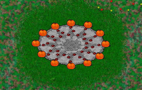 bleeding_pumpkins.png