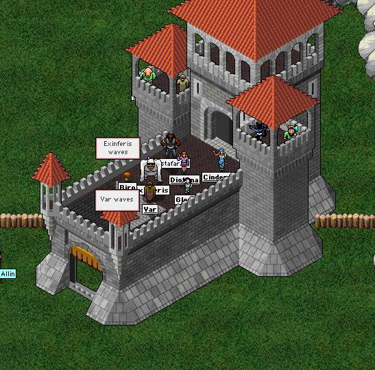 gloria_castle-1.png