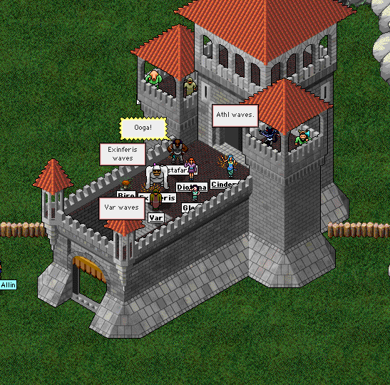 gloria_castle-2.png
