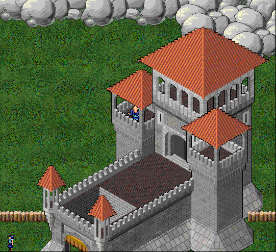 para_in_alliance_castle.png