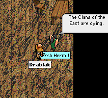 marsh_hermit_clans_dying.png