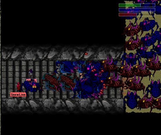 blood_mage_bug.png