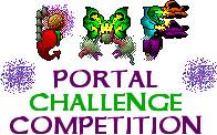 pmf_portal_challenge.jpg