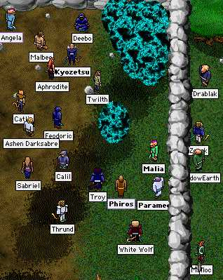 portalstackup.jpg
