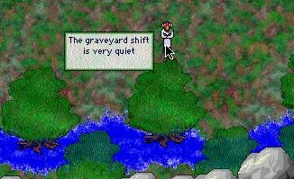 rizal_graveyard_shift.jpg